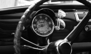 interno-fiat-500-restauro-cromature - Copia